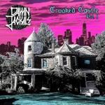 Crooked Castle, Vol. I