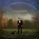 Hiss Golden Messenger - Saturday's Song