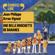 Jean-Philippe Arrou-Vignod - Histoires des Jean-Quelque-Chose (Tome 6) - Une belle brochette de bananes