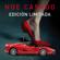 Noe Casado - Edición limitada (Unabridged)