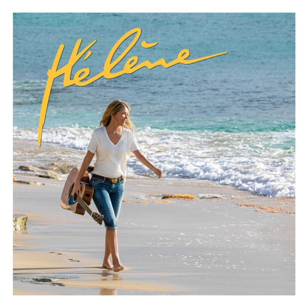 Hélène - Hélène