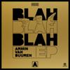 Armin van Buuren - Blah Blah Blah Grafik