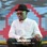 1001Tracklists: Vanco, ALGRA Mix (DJ Mix)
