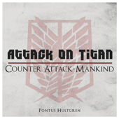 Counter Attack-Mankind (From