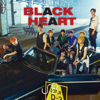 Black Heart - EP - UNB