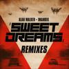 Alan Walker, Imanbek & Alok - Sweet Dreams (Alok Remix) artwork