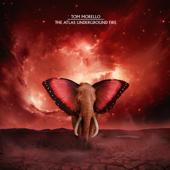 The War Inside (feat. Chris Stapleton) - Tom Morello-Tom Morello