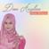 Tiara Al-Fayza - Deen Assalam