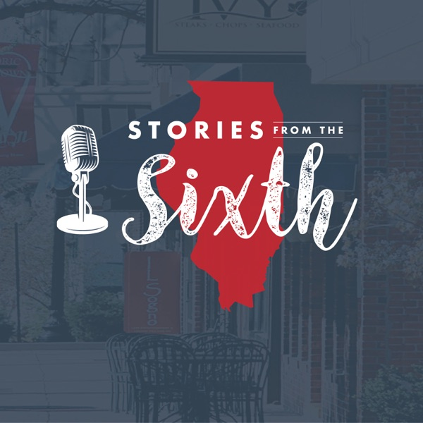 Stories from the Sixth