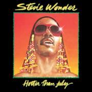 EUROPESE OMROEP | Happy Birthday - Stevie Wonder