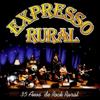 Expresso Rural - Flodoardo (Ao Vivo) Grafik