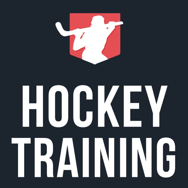 Hockey Training: Become a Better Hockey Player