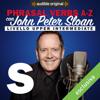S (Lesson 21): Phrasal verbs A-Z con John Peter Sloan - John Peter Sloan