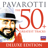 Download lagu Luciano Pavarotti, National Philharmonic Orchestra & Giancarlo Chiaramello - 'O sole mio (Remastered 2013).mp3