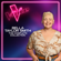 Bella Taylor Smith - Bella Taylor Smith: The Complete Collection (The Voice Australia 2021) - EP
