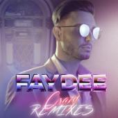 Crazy (Robert Cristian Remix) - Faydee
