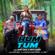 Hum Tum - Benny Dayal, Jonita Gandhi & Yaara