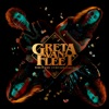 When the Curtain Falls - Single, Greta Van Fleet