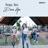 Download lagu Dara Ayu - Pelas Teri.mp3