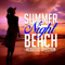 Summer Night Beach -ACOUSTIC SELECTION-