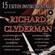 Richard Clyderman - Matrimonio De Amor