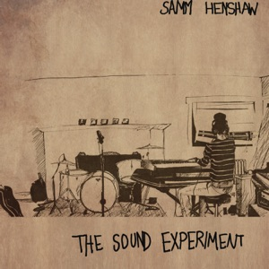 The Sound Experiment - EP Mp3 Download