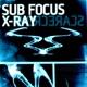 X Ray Single
