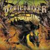 Outlaws 'til the End, Vol. 1 - DevilDriver