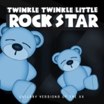 Lullaby Versions of the xx