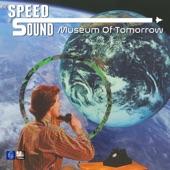 The Speed Of Sound - Zombie Century
