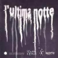 L'ultima notte Mp3 Songs Download