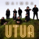 Maimoa Utua free listening