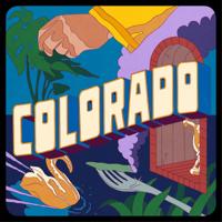 Colorado Mp3 Songs Download