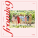 fromis_9 - To. Day - EP