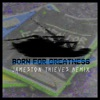 Born for Greatness (Jameston Thieves Remix) - Single ジャケット写真
