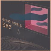 Weary Purple - EP