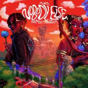 Nobody Else (feat. Nanii Acosta)
