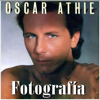 Fotografía - EP - Oscar Athie