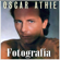 Oscar Athie - Fotografía - EP