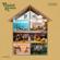 Ben&Ben - Pebble House, Vol. 1: Kuwaderno