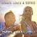 Deel Van Jou (feat. Sophie) - Dennis Jones