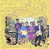 Purple Funk Metropolis - Mumbojumbotron
