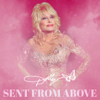 Dolly Parton - Sent From Above  artwork