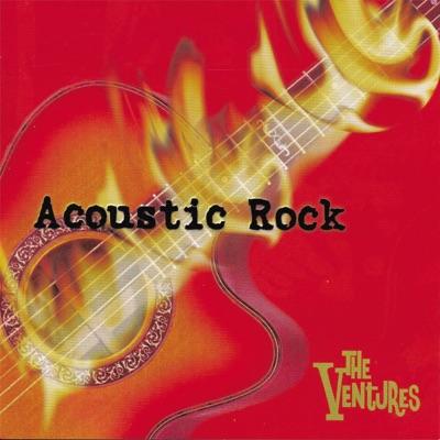 Acoustic Rock - The Ventures