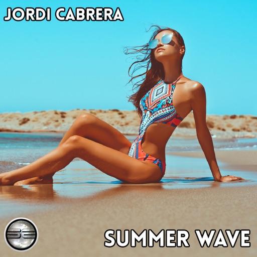 Summer Wave - Single by Jordi Cabrera