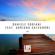 Daniele Soriani - Silk (feat. Adriana Salvadori) - EP