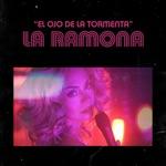 La Ramona - El Ojo de la Tormenta