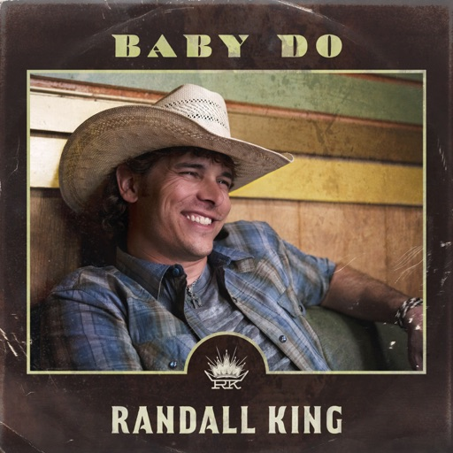 Art for Baby Do by Randall King