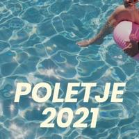 Poletje 2021