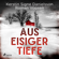 Kerstin Signe Danielsson & Roman Voosen - Aus eisiger Tiefe